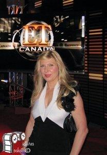 Michelle Messina company